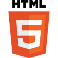 html5-logo-256-320x320