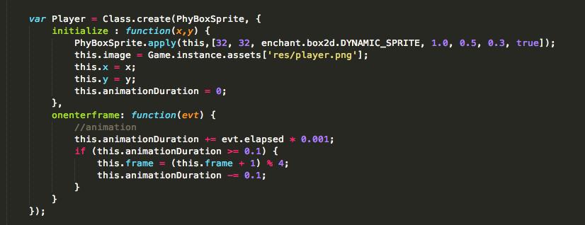 Captura de pantalla 2014-05-04 a la(s) 21.03.22