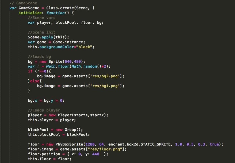 Captura de pantalla 2014-05-04 a la(s) 21.19.21