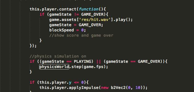Captura de pantalla 2014-05-04 a la(s) 21.29.24