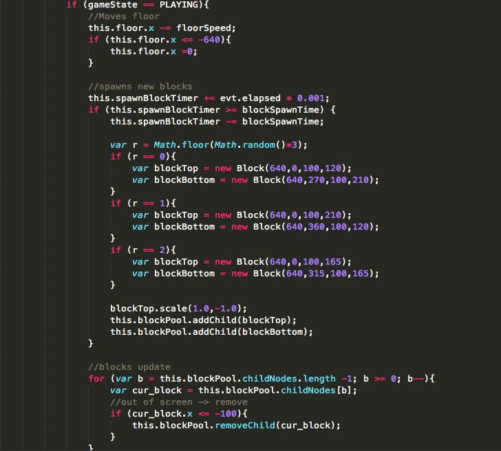 Captura de pantalla 2014-05-04 a la(s) 21.40.04