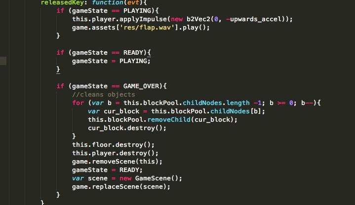 Captura de pantalla 2014-05-04 a la(s) 21.45.52