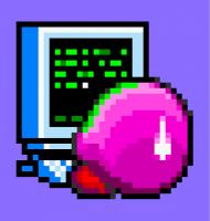 kirby_code