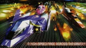 F-Zero-Title-Screen-570x320