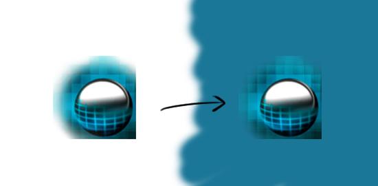 Epath bad icon example