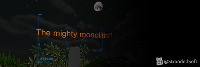 unity UI message ingame