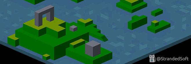 Here we go again with Hexels